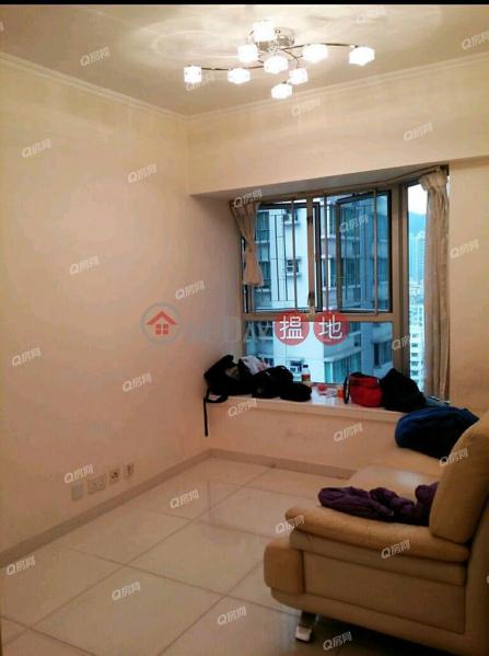 Tower 6 Phase 1 Metro Harbour View | 2 bedroom Mid Floor Flat for Sale | 8 Fuk Lee Street | Yau Tsim Mong | Hong Kong | Sales | HK$ 7.1M