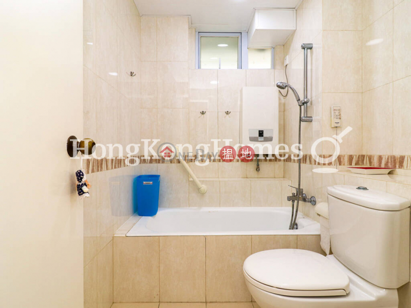 3 Bedroom Family Unit at Blue Pool Garden | For Sale | Blue Pool Garden 藍塘花園 Sales Listings