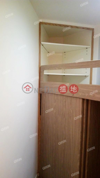 HK$ 8.9M Tower 9 Island Resort | Chai Wan District, Tower 9 Island Resort | 3 bedroom Low Floor Flat for Sale