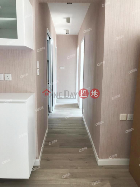 Property Search Hong Kong   OneDay   Residential, Sales Listings, Bo Fung Gardens Block B   2 bedroom High Floor Flat for Sale