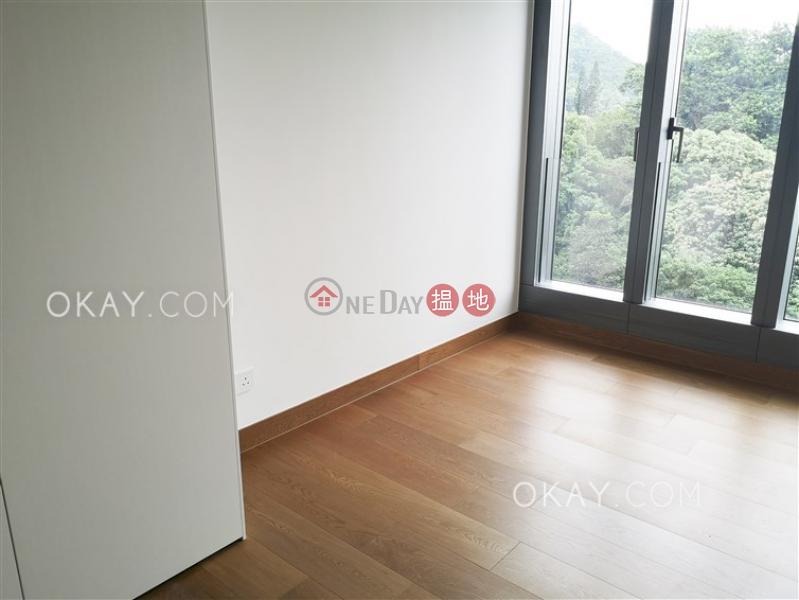 翰林軒2座-低層|住宅|出租樓盤HK$ 99,500/ 月