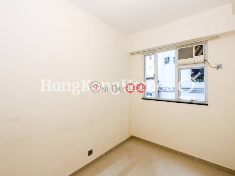 HK$ 33,600/ 月|般安閣西區-般安閣三房兩廳單位出租