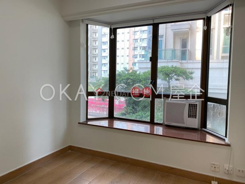 3房2廁百旺都中心出租單位-7-17廈門街 | 灣仔區香港|出租|HK$ 33,000/ 月