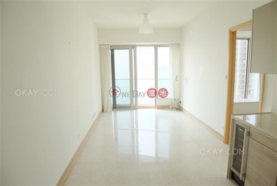 Cadogan | High | Residential Sales Listings | HK$ 13M