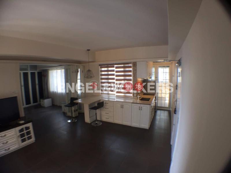 中環一房筍盤出售|住宅單位|4-8亞畢諾道 | 中區-香港|出售-HK$ 1,250萬