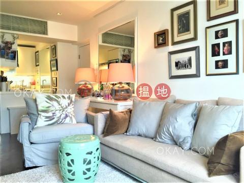 Lovely 1 bedroom in Central   For Sale Central DistrictBel Mount Garden(Bel Mount Garden)Sales Listings (OKAY-S72010)_0