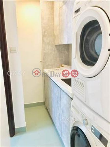 HK$ 6,000萬陽明山莊 摘星樓-南區|3房2廁,星級會所,連車位《陽明山莊 摘星樓出售單位》