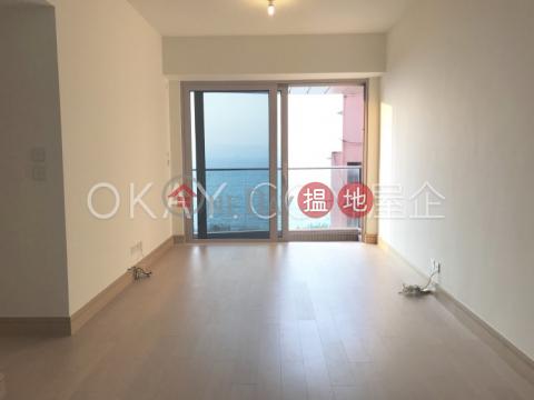Elegant 3 bedroom with sea views & balcony   For Sale Cadogan(Cadogan)Sales Listings (OKAY-S211475)_0