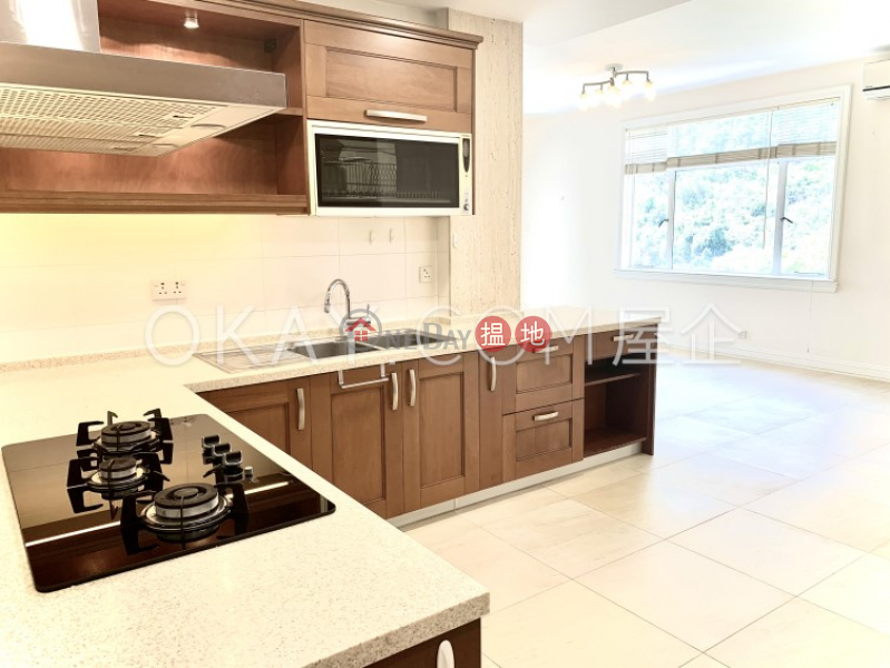 South Bay Villas Block A | Middle, Residential | Rental Listings, HK$ 80,000/ month