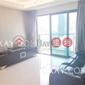 Popular 3 bedroom with parking | Rental