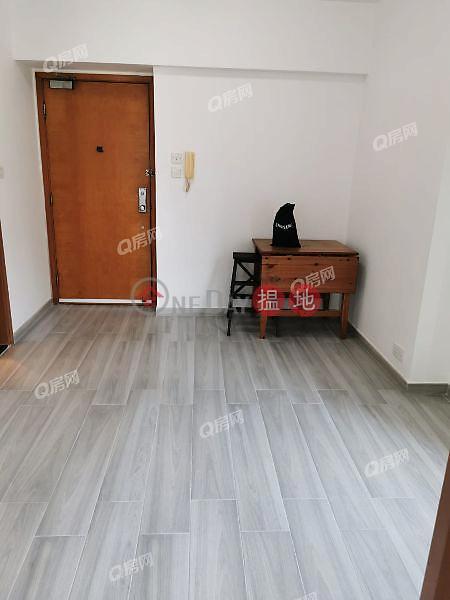 Tower 3 Phase 1 Metro City | 2 bedroom Low Floor Flat for Sale | Tower 3 Phase 1 Metro City 新都城 1期 3座 Sales Listings