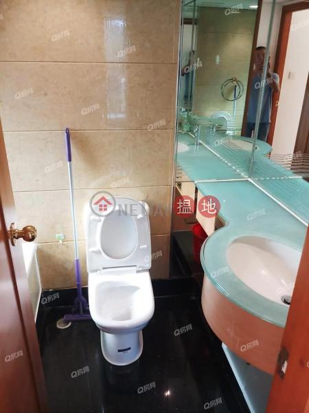 HK$ 18,000/ 月-藍灣半島 2座|柴灣區-2房2廳間隔 ,外望翠綠內園泳池景藍灣半島 2座租盤