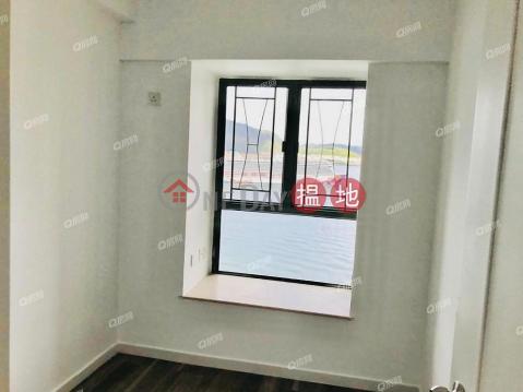 Tower 7 Island Resort | 3 bedroom Low Floor Flat for Sale|Tower 7 Island Resort(Tower 7 Island Resort)Sales Listings (XGGD737702675)_0