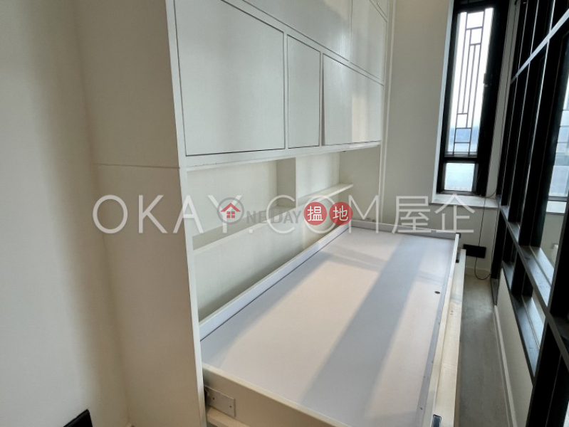 3房2廁,極高層《俊庭居出租單位》|俊庭居(Imperial Terrace)出租樓盤 (OKAY-R109944)