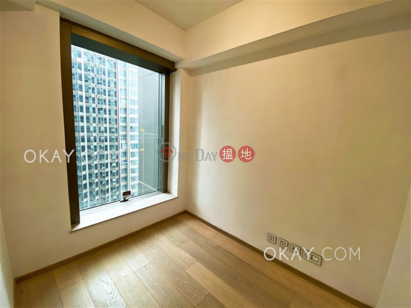 HK$ 35,000/ month Harbour Glory Tower 6 Eastern District Popular 2 bed on high floor with harbour views | Rental