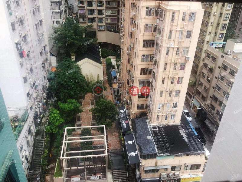 Richsun Garden | Unknown, Residential, Sales Listings HK$ 6M