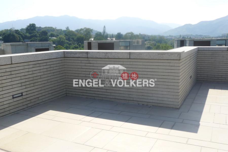古洞三房兩廳筍盤出售|住宅單位|天巒(Valais)出售樓盤 (EVHK44679)