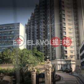 3 Bedroom Family Flat for Rent in Mong Kok|The Zumurud(The Zumurud)Rental Listings (EVHK88069)_0