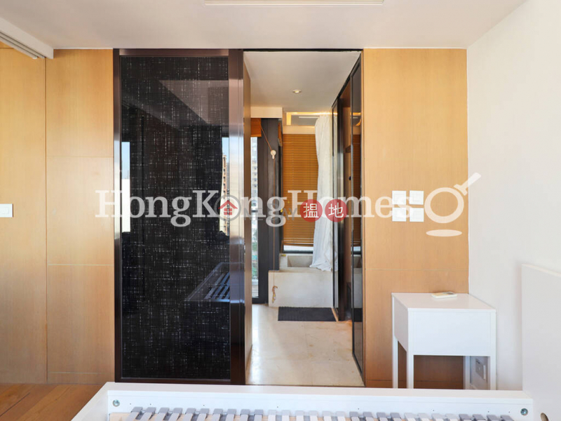 HK$ 28,000/ month Gramercy, Western District 1 Bed Unit for Rent at Gramercy