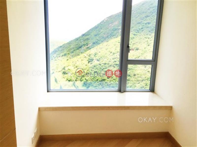 南灣-中層住宅出售樓盤HK$ 2,200萬