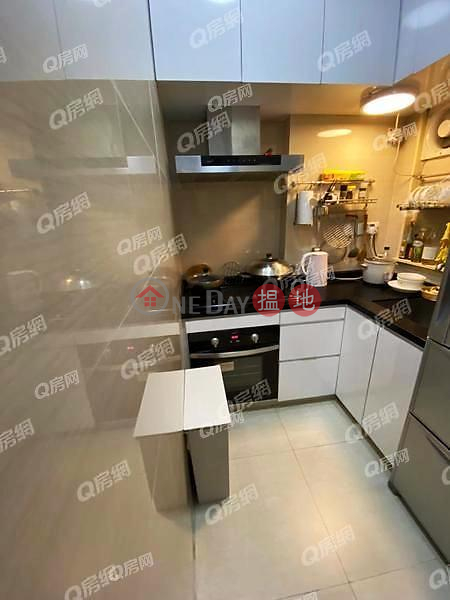 HK$ 7.18M | On Fat Building Western District | On Fat Building | 2 bedroom Low Floor Flat for Sale