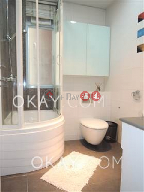 Efficient 3 bedroom with balcony | For Sale|Fulham Garden(Fulham Garden)Sales Listings (OKAY-S30999)_0