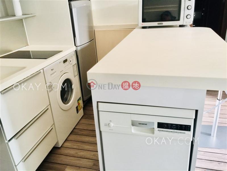 嘉薈軒|高層|住宅-出租樓盤-HK$ 25,000/ 月