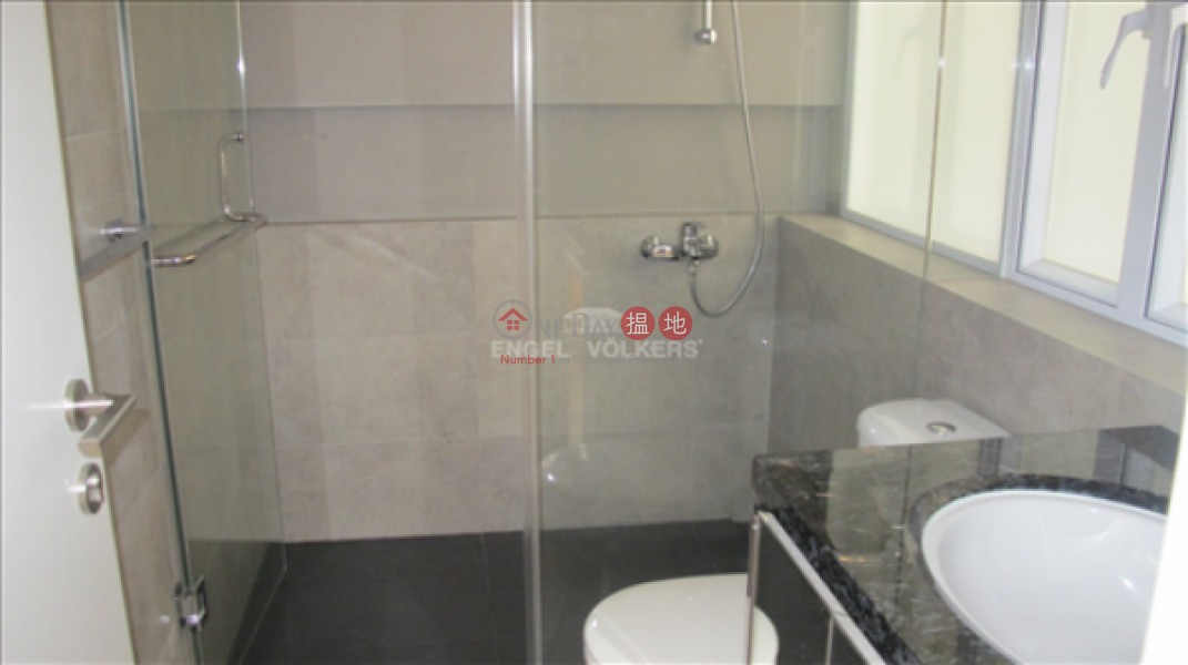 HK$ 14M, Tai Shing Building, Central District | 2 Bedroom Flat for Sale in Soho