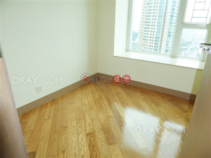 Tower 2 Florient Rise | Middle | Residential | Rental Listings | HK$ 40,000/ month