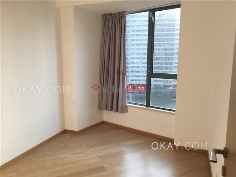 80 Robinson Road High, Residential | Rental Listings HK$ 57,000/ month