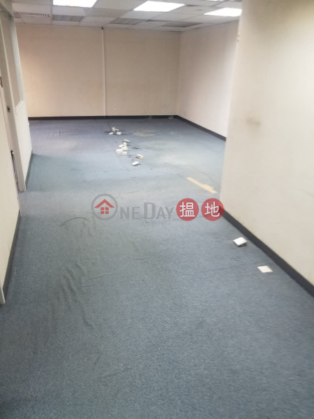 電話: 98755238|灣仔區上海實業大廈(Shanghai Industrial Investment Building)出租樓盤 (KEVIN-9155316490)