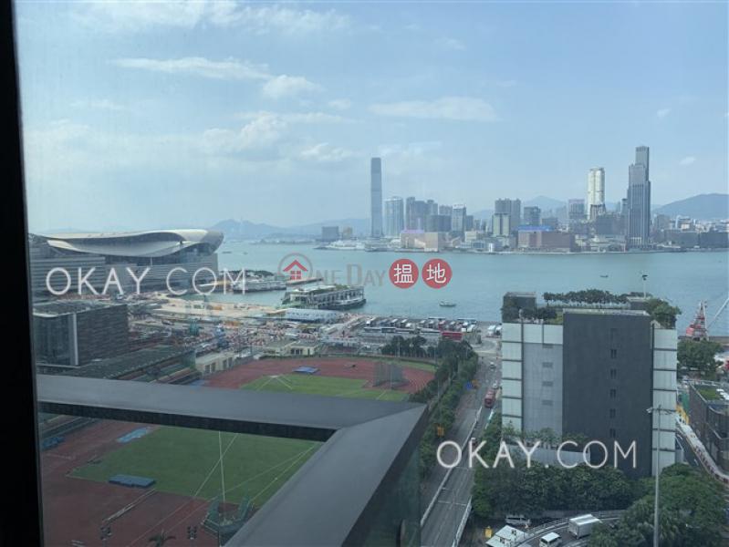 尚匯|中層住宅-出售樓盤HK$ 2,650萬