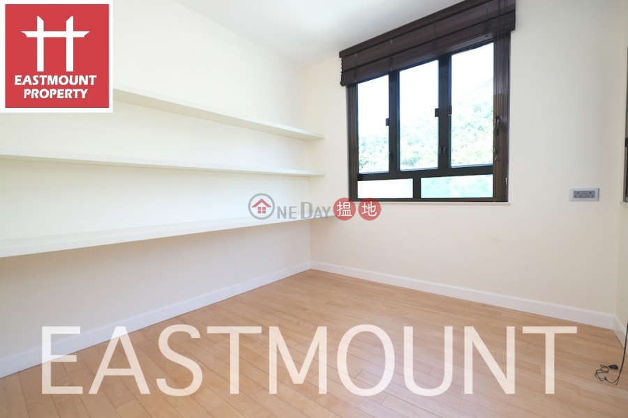 HK$ 60,000/ month | Casa Bella Sai Kung Silverstrand Apartment | Property For Sale and Lease in Casa Bella 銀線灣銀海山莊-Nearby MTR | Property ID:2695