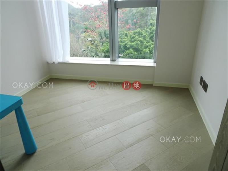 4房3廁,極高層,星級會所,可養寵物《傲瀧 16座出租單位》|663清水灣道 | 西貢香港出租|HK$ 63,000/ 月