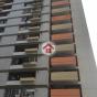祖堯邨啟廉樓 (Cho Yiu Chuen - Kai Lim Lau) 葵青永祖街2-6號 - 搵地(OneDay)(3)