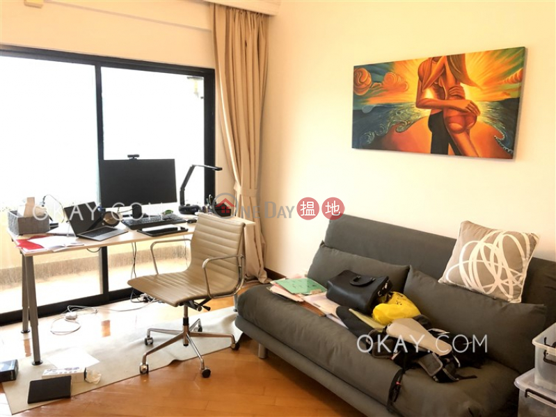 4房4廁,海景,星級會所,露台《蔚陽3期海蜂徑2號出售單位》|2海蜂徑 | 大嶼山|香港出售-HK$ 4,500萬