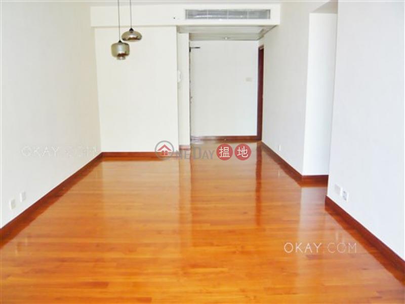 匯豪閣高層住宅出售樓盤-HK$ 2,100萬