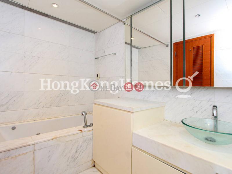 貝沙灣6期兩房一廳單位出租-688貝沙灣道 | 南區-香港|出租-HK$ 36,000/ 月