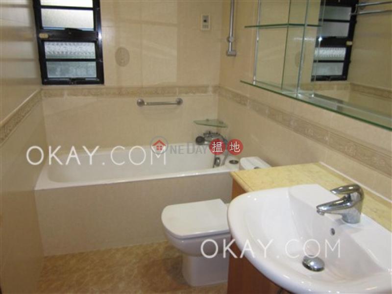 HK$ 1,980萬創福苑|東區3房2廁《創福苑出售單位》