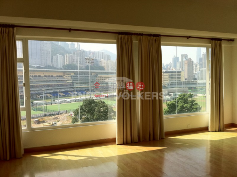 2 Bedroom Apartment/Flat for Sale in Happy Valley | 77-79 Wong Nai Chung Road 黃泥涌道77-79號 Sales Listings