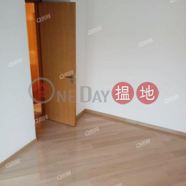 One Kai Tak (1) Tower 1 | 2 bedroom High Floor Flat for Rent|One Kai Tak (1) Tower 1(One Kai Tak (1) Tower 1)Rental Listings (QFANG-R64437)_0