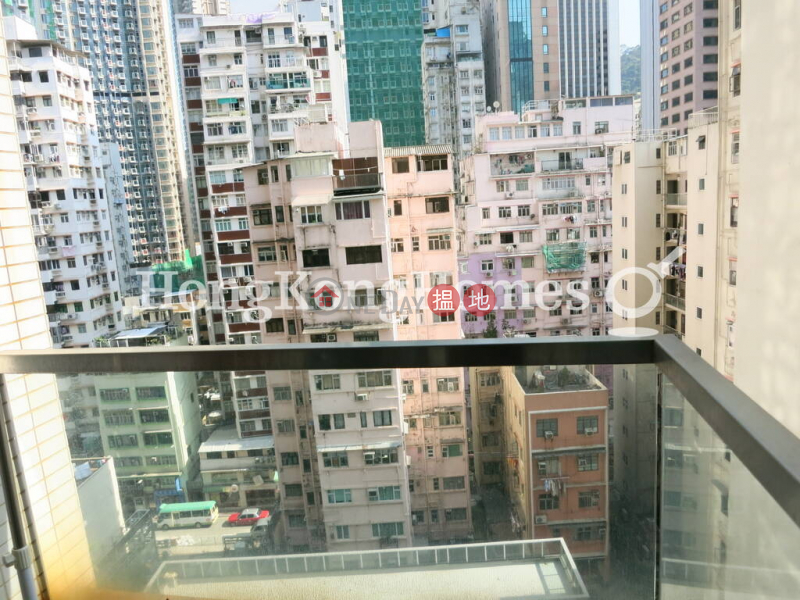 2 Bedroom Unit for Rent at Po Chi Court | 15 Ship Street | Wan Chai District, Hong Kong Rental, HK$ 22,500/ month