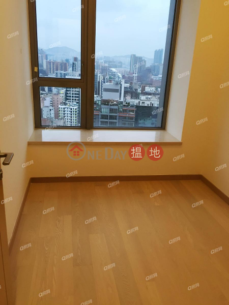 Property Search Hong Kong | OneDay | Residential, Sales Listings, Grand Austin Tower 2A | 3 bedroom Flat for Sale
