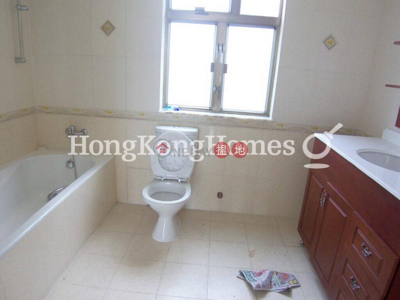 HK$ 2,180萬-小坑口村屋|西貢|小坑口村屋4房豪宅單位出售