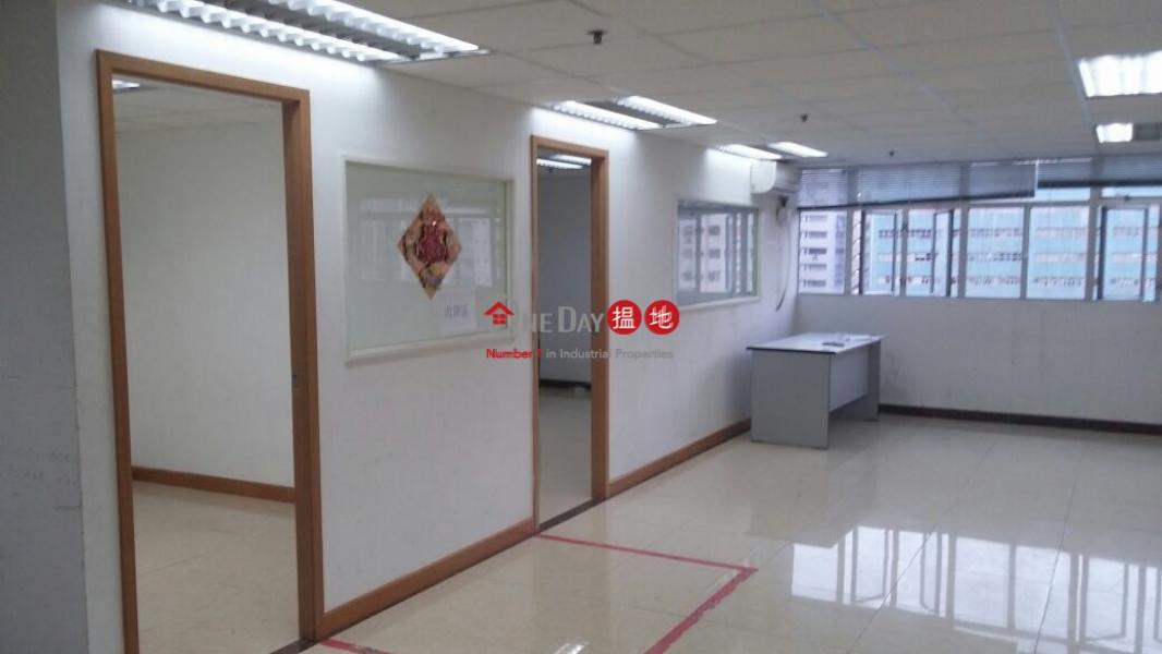 香港搵樓|租樓|二手盤|買樓| 搵地 | 工業大廈出租樓盤|火炭抵租靚寫裝