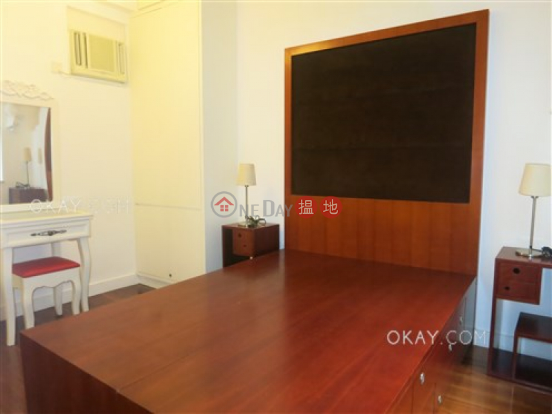 Property Search Hong Kong | OneDay | Residential Sales Listings | Intimate 2 bedroom in Mid-levels West | For Sale