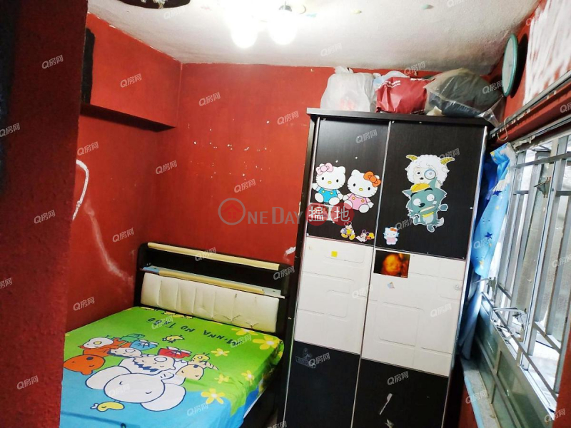 西貢花園 2座-低層住宅|出售樓盤-HK$ 540萬