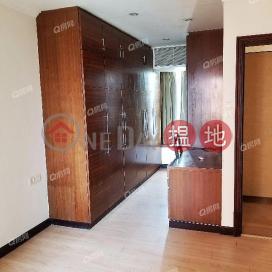 1 Tai Hang Road | 1 bedroom High Floor Flat for Rent|1 Tai Hang Road(1 Tai Hang Road)Rental Listings (XGGD752200038)_3