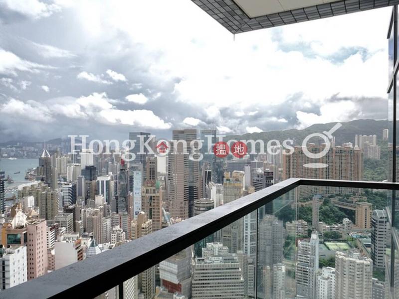 萃峯三房兩廳單位出售 28活道   灣仔區香港 出售 HK$ 5,000萬