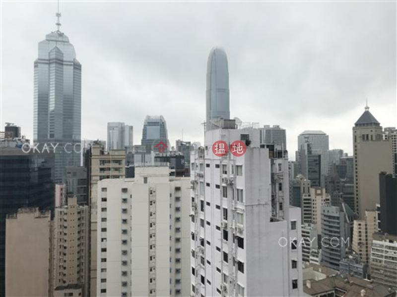香港搵樓|租樓|二手盤|買樓| 搵地 | 住宅|出租樓盤2房1廁,星級會所,露台《瑧環出租單位》